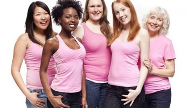 SI Ob Gyn Women's Health