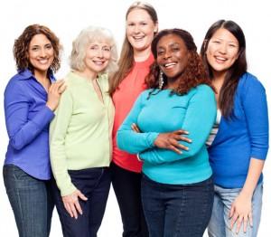 Southern Illinois OB-GYN Womens Health