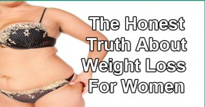 women-weight-loss